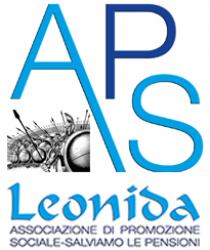 APS-LEONIDA – Pensionati Esasperati